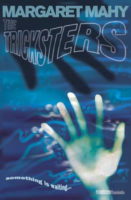The Tricksters