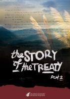 The Story of the Treaty