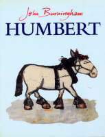 Humbert, Mister Firkin & the Lord Mayor of London