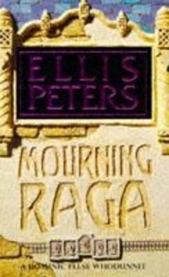 Mourning Raga