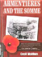 Armentières and the Somme