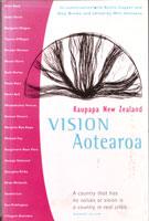 Vision Aotearoa