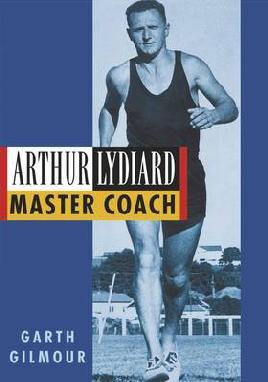 Arthur Lydyard: Master Coach