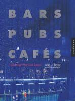 Bars, Pubs, Cafes