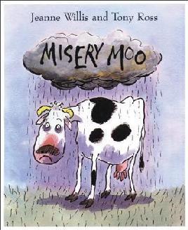 Misery Moo
