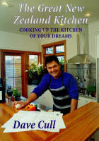 The great New Zealand kitchen