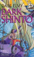 Dark Shinto