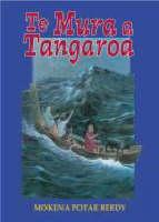 Te mura a Tangaroa