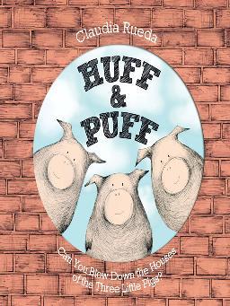 Huff & Puff