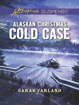 Catalogue record for Alaskan Christmas cold case