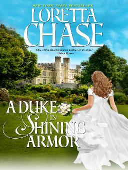 A Duke in Shining Armor
