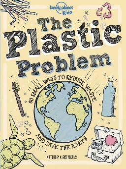Catalogue record for The plastic problem