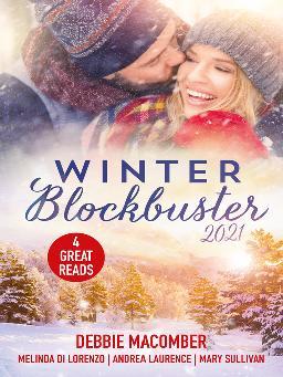 Winter Blockbuster 2021