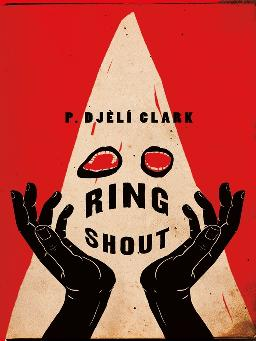 Catalogue search for Ring shout