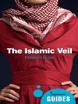 Catalogue link for The Islamic veil