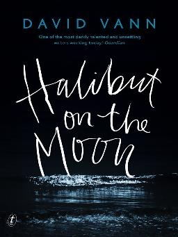 Catalogue search for Halibut on the moon