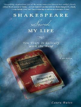 Shakespeare Saved My Life