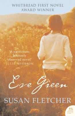 Catalogue link for Eve Green