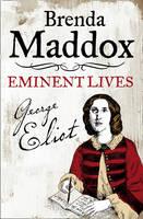 Eminent Lives: George Eliot