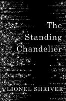 The Standing Chandelier
