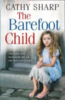 The Barefoot Child