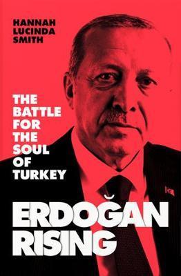 Erdoğan Rising