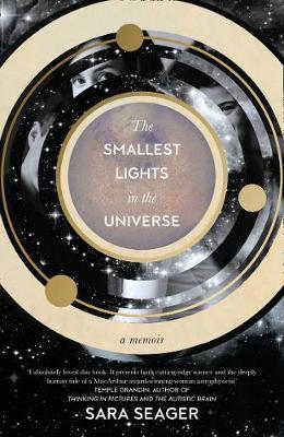 Catalogue record for The smallest lights in the universe