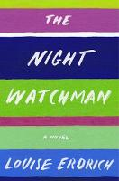 Catalogue search for The night watchman
