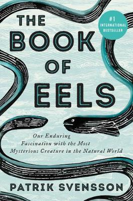 Catalogue record for The book of eels