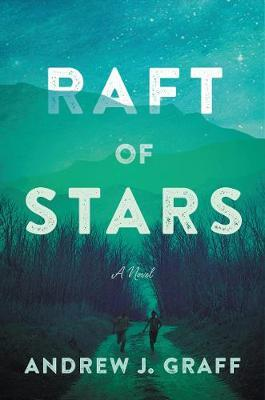 Catalogue record for Raft of stars