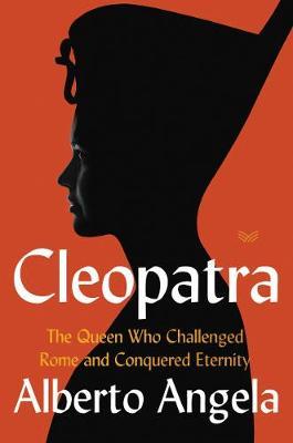 Catalogue record for Cleopatra