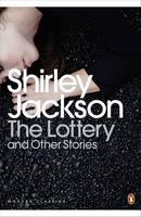 Catalogue record for The Lottery and other stories