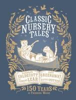 Classic Nursery Tales