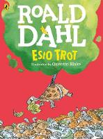 Catalogue search for Esio trot