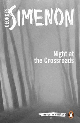 Night at the Crossroads
