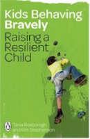 Kids Behaving Bravely