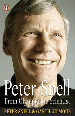 Peter Snell: from Olympian to Scientist