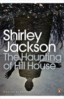 Catalogue record for The haunting of Hill House