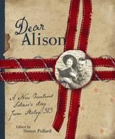 Dear Alison