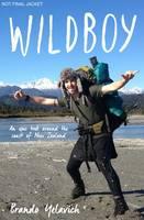 Wildboy