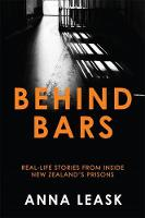 Catalogue link for Behind bars