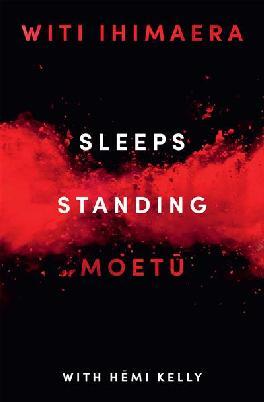 Sleeps Standing Moetū