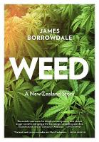 Catalogue record for Weed: A New Zealand story