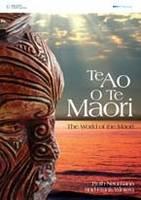 Te Ao O Te Māori