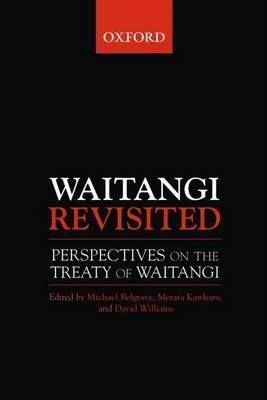 Waitangi Revisited