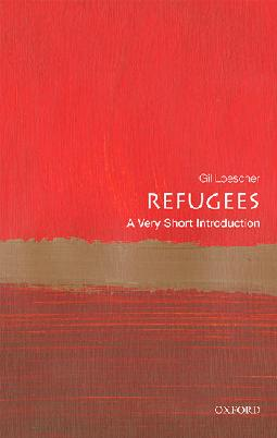 Catalogue record for Refugees: A Very Short Introduction