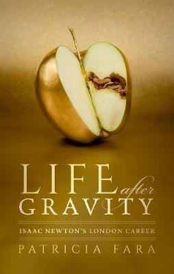 Catalogue record for Life after gravity