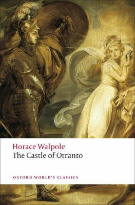 The Castle of Otranto