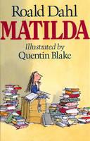 Catalogue record for Matilda