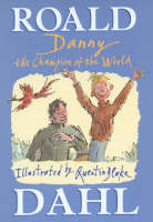Catalogue record for Danny, the champion of the world
